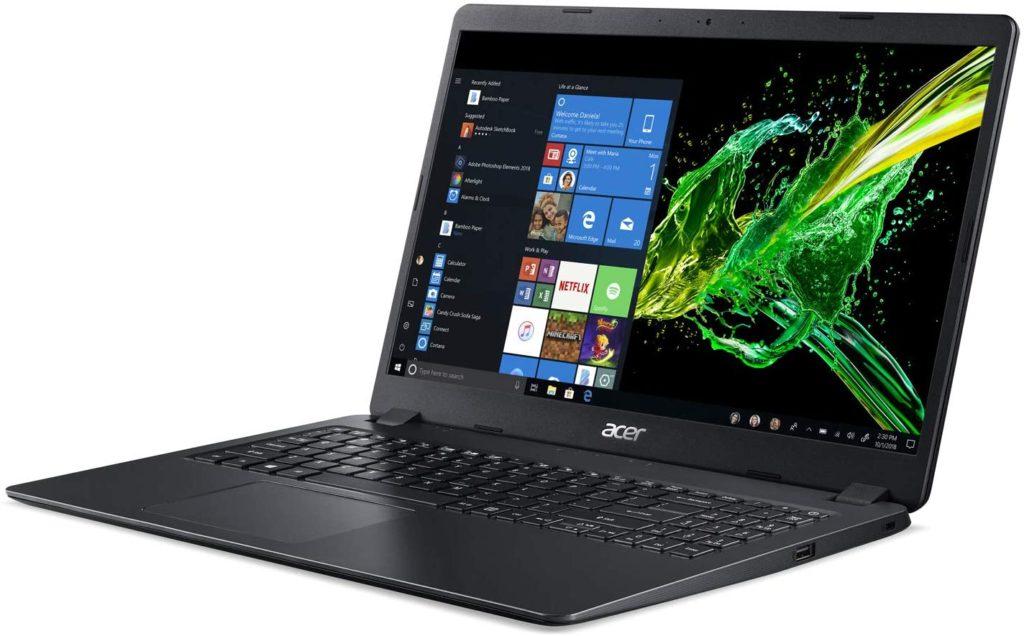 Acer A315-42-R3QP