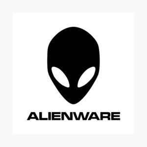 avis alienware